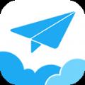 翼实习app手机版下载 v3.0