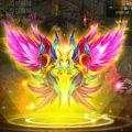 烈焰霸刀游戏下载最新版 v1.0