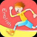 英语酷跑听app手机版下载 v3.4.1