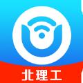 优悠北理工app手机版下载 v2.2.5.1