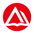 万峰学习圈手机版app官方下载 v1.0