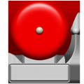 上课铃声恶搞无限金币中文破解版(School bell) v1.0