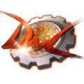 地下城盟约官网正版手机游戏 v1.5.1.52752