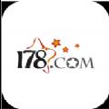 178游戏资讯官方app手机版下载 v1.0