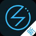 新分秒骑士官方app下载手机版 v3.1.6