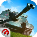 坦克世界闪电战网易版
