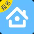 起名神器官方app下载手机版 v1.4