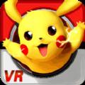 最强宠物进化VR公益服BT变态版 v1.2