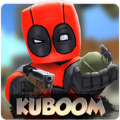 KUBOOM游戏安卓版下载 v1.93