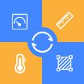 度量换算软件app下载手机版 v1.0