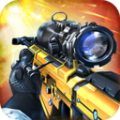 狙击的荣耀游戏安卓版 v1.01