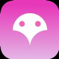群嗨视频社交app手机版官方下载 v1.0