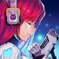 射击传奇官方网站最新版下载(Shooting Legends) v1.6.0