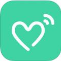情感热线app官方手机版下载 v1.0.0