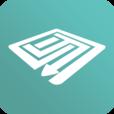 易旅行机票交易平台app官方手机版下载 v00.00.0100