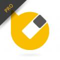 小腰包借款app官方版下载安装 v1.2.5