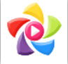 小视秀官方app下载手机版 v2.1.8