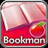 txt小说下载阅读器手机版免费下载 v18.0.5