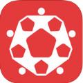 匀加速联合体商城app手机版官方下载 v1.1.0
