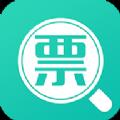 快订火车票安卓版app下载安装 v3.2.5