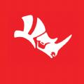 犀牛资讯官方app下载手机版 v1.0