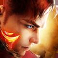 格雷亚传奇官方网站下载游戏 v6.0