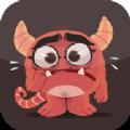 放屁模拟器官方app下载手机版 v1.12