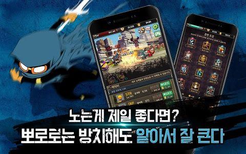 MRP Miracle Pororo游戏汉化中文版图1: