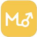 脱单大师官方app下载手机版 v1.0.1