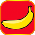 香蕉魔盒ios版