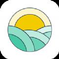 社团家app官方手机版下载安装 v2.0.0