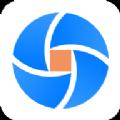 慧融贷款导航官方app下载手机版 v1.2