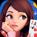 创盈棋牌游戏官方安卓版 v1.0.0