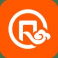 如意钢�G官方app下载 v2.5.6