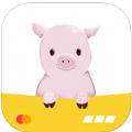 小猪白卡app