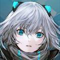 幻境界限360手机版下载(ICEY) v1.0