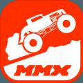 MMX爬坡赛车2