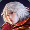小米超神九游版正式版 v1.36.2