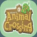 动物森林游戏