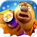 熊出没大冒险游戏安卓版下载 v1.2.5