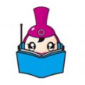 阿努听书官方版软件app下载 v1.2.3