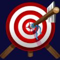 弓箭手训练营