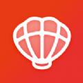 深圳贝壳旅行app手机版官方下载 v1.1.14