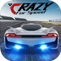 Crazy For Speed游戏官方版 v2.3.3100