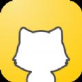 Summer社交软件app官方手机版下载安装 v1.0