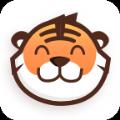 交易虎手游交易平台app官方手机版下载 v1.1.4