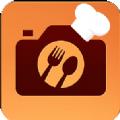 美味美食相机app手机版官方下载安装 v1.58