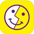 FunSun社交软件app手机版官方下载 v1.0