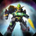 Mecha Storm官�W最新版下�d v1.0.4