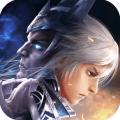 狂暴之翼HD手游官网正版下载 v4.5.0
